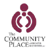 Community Place logo