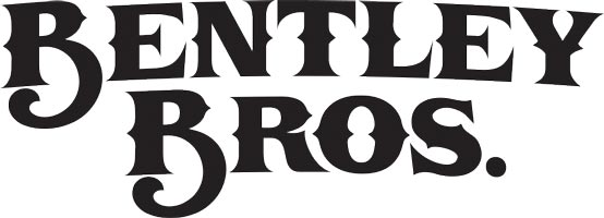Bentley Bros Logo